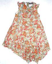 Vinrose Dress size 110/116
