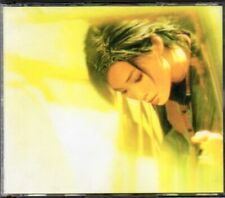 Mavis Hee / 許美靜 - 靜聽 精彩13首 (Out Of Print) (Graded:EX/EX) POCD2442