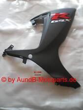 Druckstück Montage Mitnehmerscheibe auf Außenlamellenträger VW Audi T10526