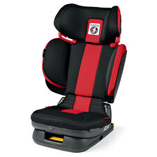 Autositz Viaggio 2-3 Flex Monza Peg Perego