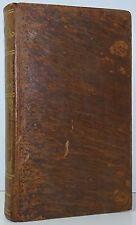 Vie Du Pere Marie Ephrem (Vincent-Joseph-Mathieu Ferrer) Ou Histoire D'Un.. 1842