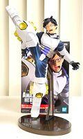 Banpresto My Hero Academia the Amazing Heroes Anime Figure Iida Tenya BP16617