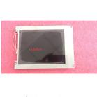 New For ATLAS COPCO MT FOCUS 400 LCD DISPLAY PANEL 90 Days warranty f8
