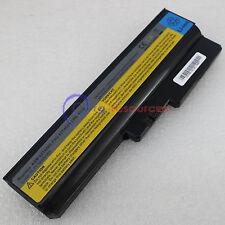 Laptop Battery For Lenovo 3000 G430L G430LE G430M G430-4153 42T4726 Notebook