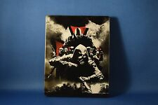 Resident Evil Operation Raccoon City *Limited Steelbook Edition* for PS3 USED