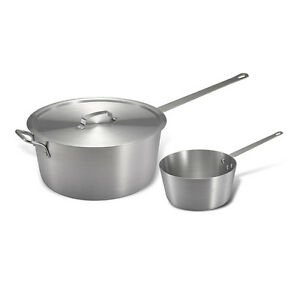 PineHouse SAUCE PAN with Lid