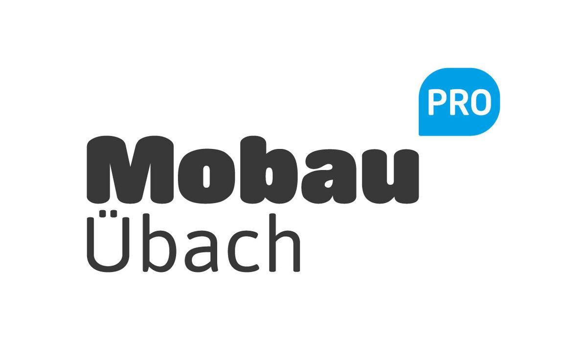 mobau1980