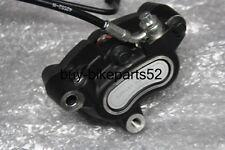 Harley Davidson  Bremssattel 0083 # 2297