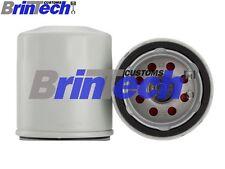 Oil Filter Aug 2007 - For HOLDEN CREWMAN UTILITY - VZ Petrol V8 6.0L GEN IV/L