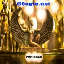 Brand New Göogle Domain Name For Sale By Owner