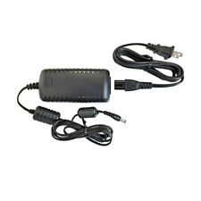 Graphtec Acadp 20 Replacement Ac Adapter For Gl Series Midi Loggers