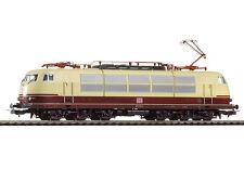 Piko 51679 Elektrolok BR 103 DB AG AC Digital Spur H0