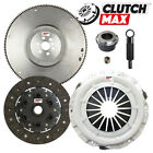 CM STAGE 2 CLUTCH KIT w/ HD FLYWHEEL for 96-01 CHEVY S-10 GMC SONOMA HOMBRE 2.2L