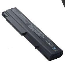 Akku für HP Hp Elitebook 8440P 8440W ProBook 6450B 6455B 6540B 6545B 6550B 6555B