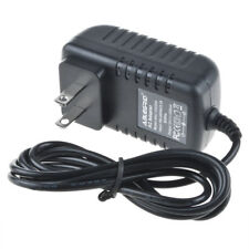 ABLEGRID 12V DC Adapter Charger for TC Helicon Voicetone-Synth Vocoder Effects