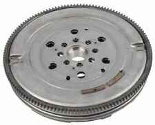 Vauxhall Car Transmission & Drivetrain Parts