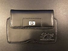 Hp 25th Anniversary Edition Leather Calculator Case for Hp 10C Series