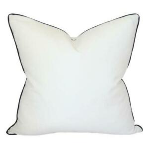 """Hotel Quality Duck Feather& Down Cushion Pads,Inserts,Inner, 16,18,20,22,24"""""""