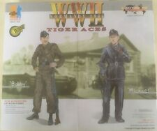 Dragon Models 1:6TH SCALA WW2 U.S Airborne Giacca e Arm Band CB30797