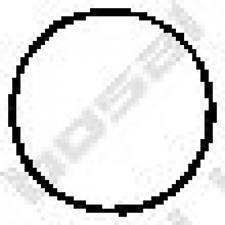 Dichtung, Abgasrohr für Abgasanlage BOSAL 256-108
