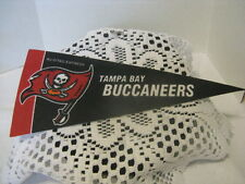 "Team Mini Pennant ""Tampa Bay Buccaneers"" ~ *Gift Idea"