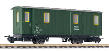 Liliput L 371014 H0e Luggage Car PW Dr Ep.ii