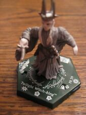 Lotr Tmg Combat Hex Pr 034 Twilight Witchking