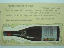 BEVANDE-VINO-BAROLO-FONTANA FREDDA-PORDENONE-FOLD-V4S-S40418