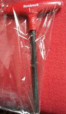 Roebuck 3/8 T Handle Allen Hex Key Imperial 16cm Long