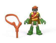 Imaginext DC Super Friends Blind Bag Series 4 #60 Robin Brand New Sealed