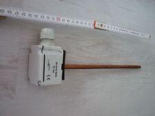 1 x Passiver Sensor PT100 TS-9105-8230 OVP Regler,Temperatur Messwertgeber