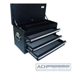 Werkstattwagen Aufsatz mit 4 Schubladen - BGS 4001
