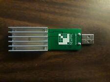 GekkoScience NEWPAC BM1387 SHA256 Bitcoin USB Mining Stick (2PAC Miner)