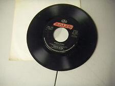KURTIS BLOW america dub version/ same  MERCURY     45