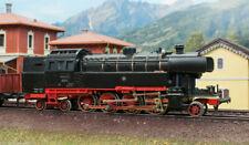 Locotender Fleischmann 1324 DB BR 65