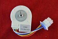241509402 Evaporator Fan Motor for Frigidaire, Kenmore Refrigerator New