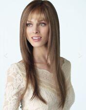 Stevie Monofilament Wig