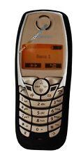 AUSTAUSCH für Gigaset SL1 SL 1 Professional Mobilteil Handteil Handset SL100 150