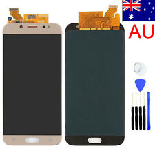 LCD Display Touch Screen Digitizer For Samsung Galaxy J7 Pro 2017 J730G J730F/DS