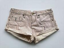 Sass & Bide Cotton Striped Clothing for Women