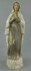 Madonna,Maria Mutter Gottes,Porzellan Figur,Dekoration,Geschenkidee,Heilige