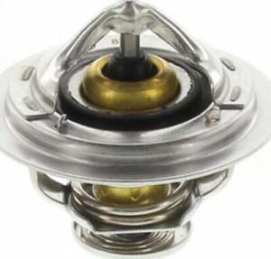 Dayco Coolant Thermostat 82deg DT37A fits Toyota DYNA 250 DYNA 250