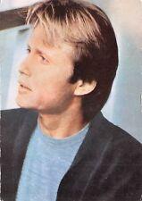 B55970 John Voight   movie star