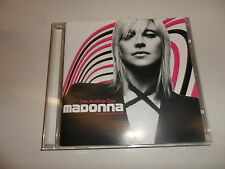 CD  Madonna - Die Another Day