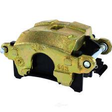 Disc Brake Caliper-4WD Front Right Centric 142.62067 Reman
