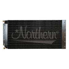 Northern 400-602 Allis Chalmers AGCO Tractor 7000-8070 Condenser OE# 70262122