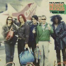 The Flaming Lips - Vinyl Lp Heady Nuggs: Clouds Taste Metallic 20 Years Later