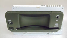 2007 - 2009 NISSAN Quest OEM AM FM Radio 6 Disc CD Changer Player MP3 Stereo