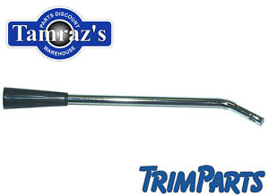 1963-1972 Chevy Models w/o Tilt Turn Signal Lever Arm Made in USA Trim Parts