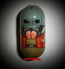 Star Wars Mighty Beanz 50 Ponda Baba Bean ANH Obi-Wan